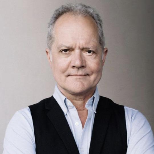 Tim-Walters