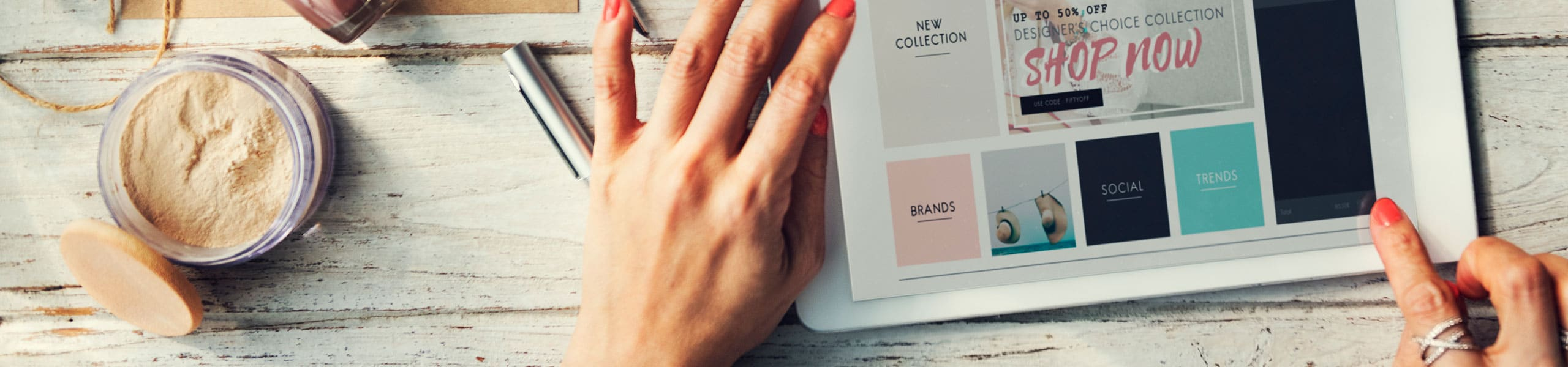 5 Ways to Improve Your Digital Marketing Strategy   Emarsys