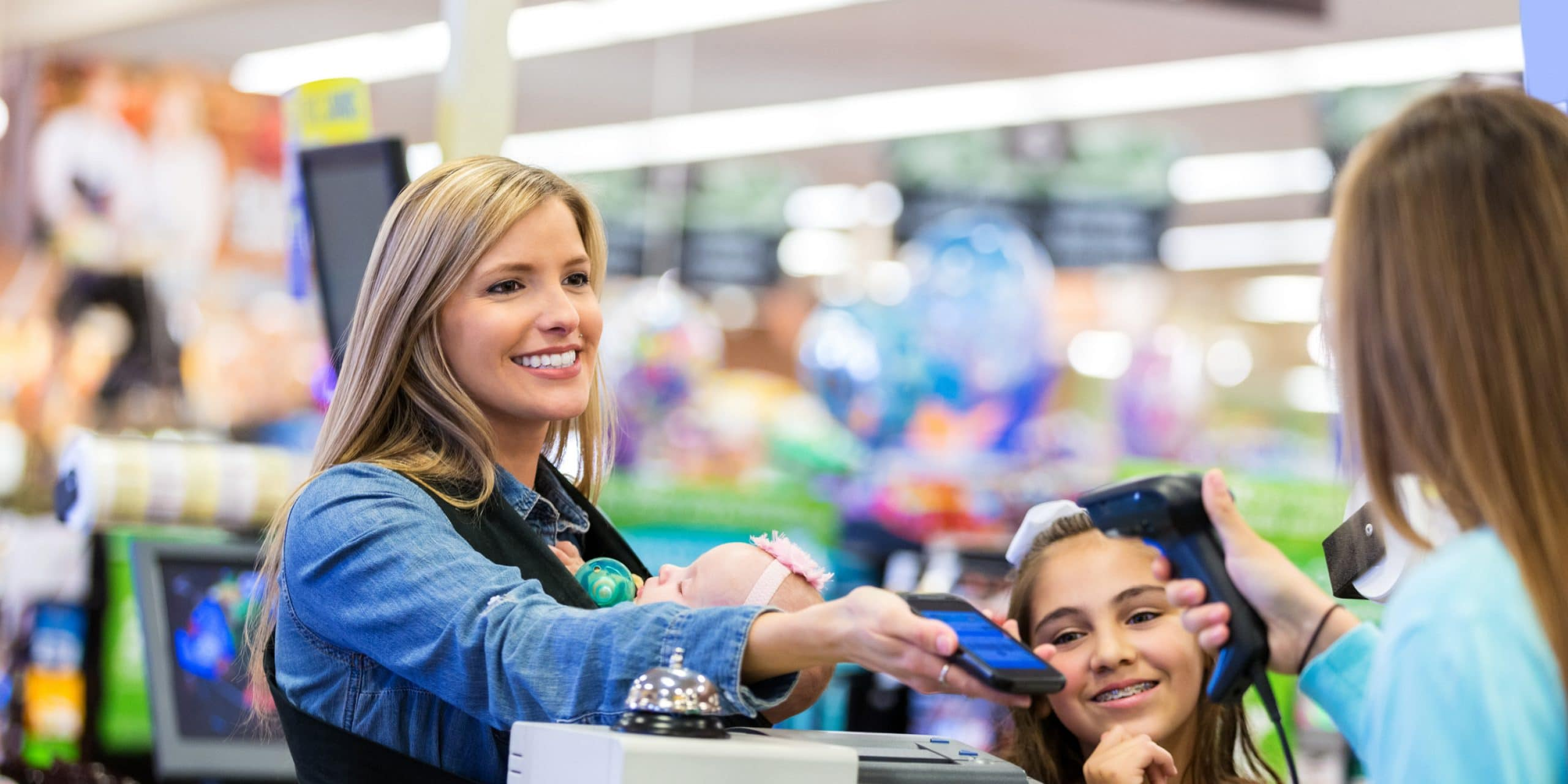 The Importance of Customer Loyalty - 5 Benefits | Emarsys
