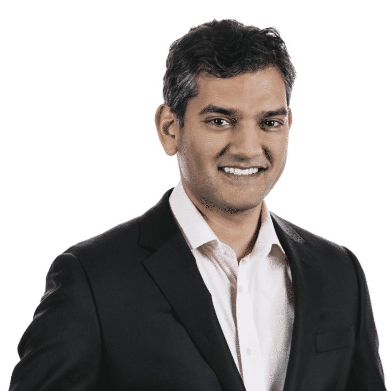 Sharma-Vivek
