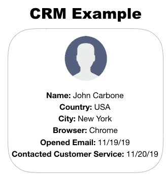 crm_example_data