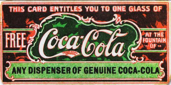 coca_cola_coupon