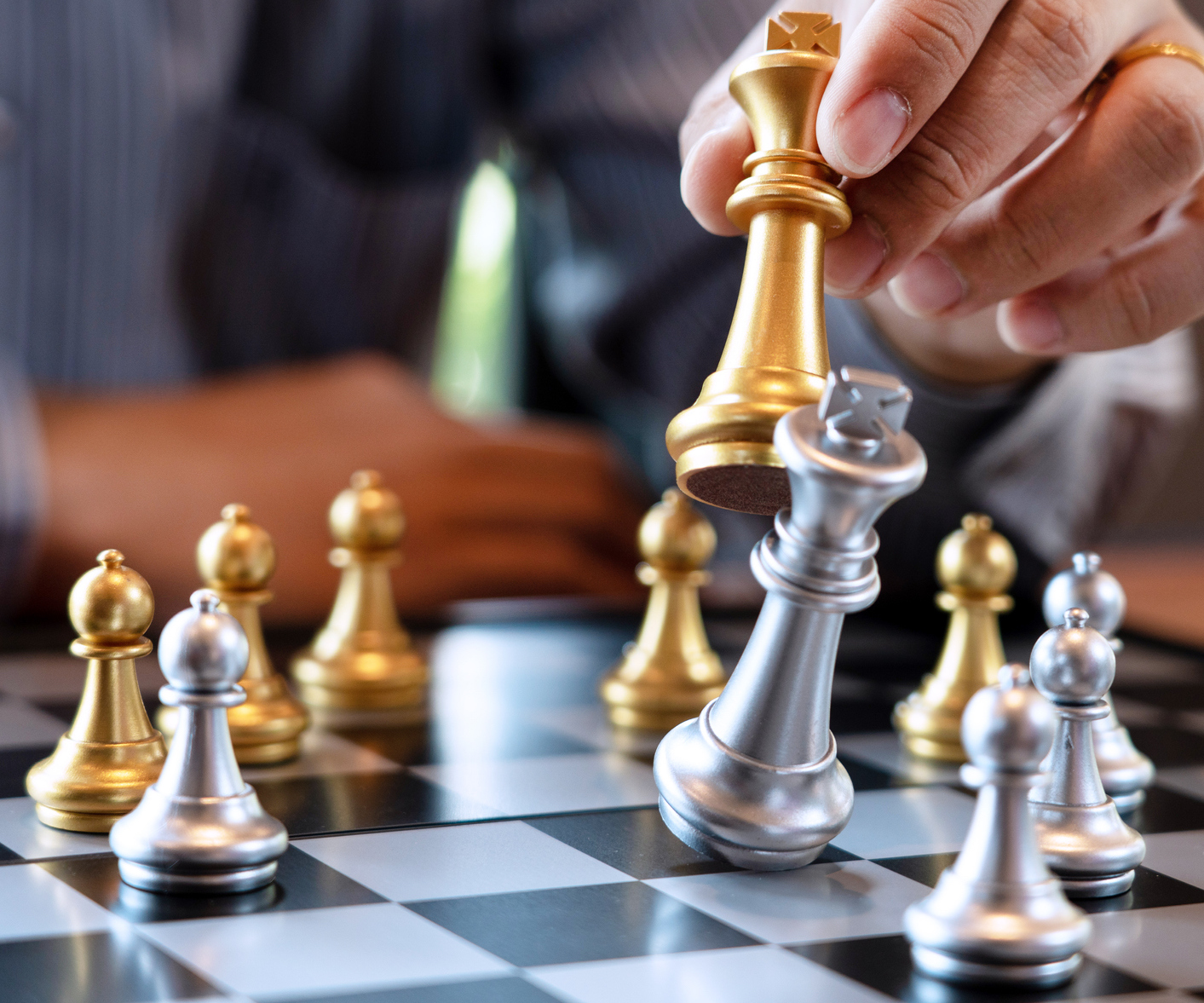 business-man-king-chess-checkmate-chess-board-game-strategy