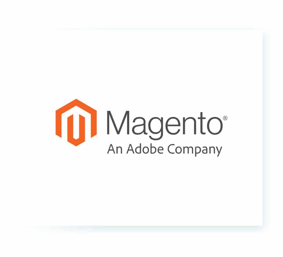 Key Integrations Magento