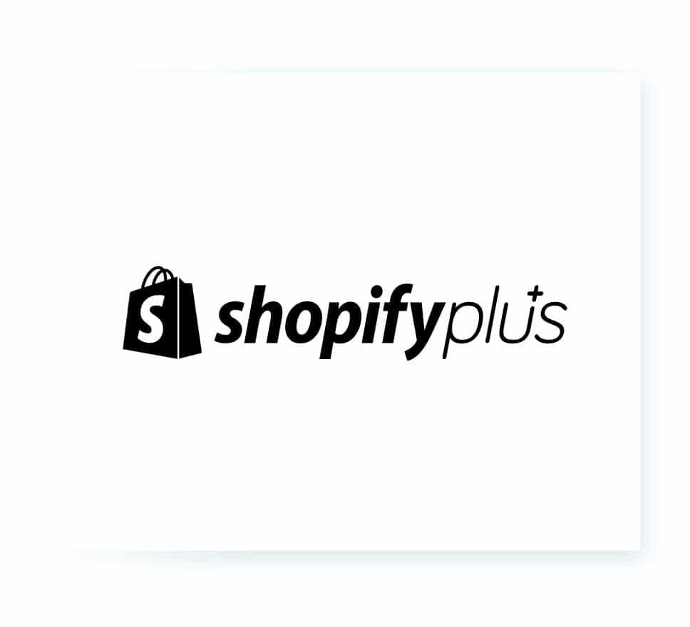 Key Integrations Shopify