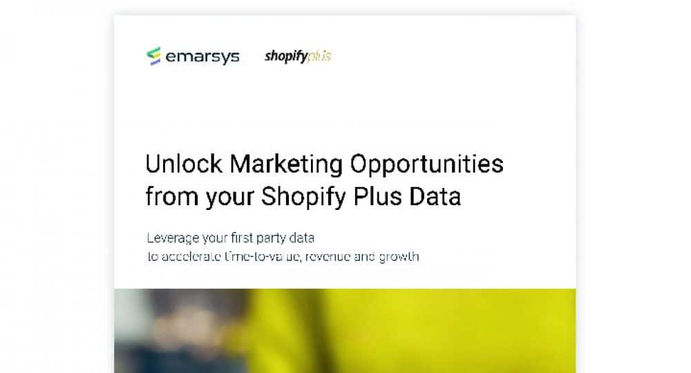 Thumbnail Shopify Onrvqxofpyr9lt9zs5075j3620z0n3sozvb9l3ldlk