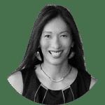 Denise Lee Yohn 1
