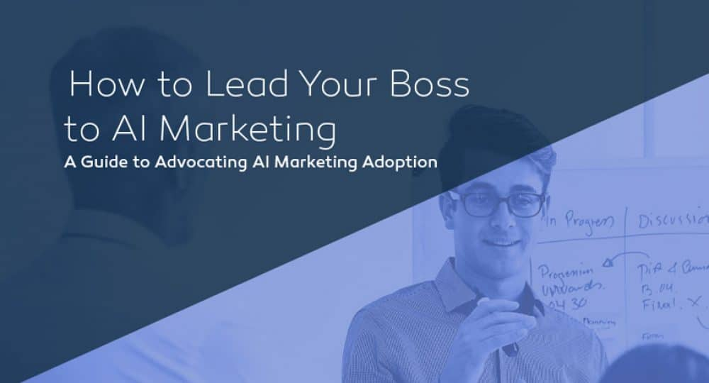 Ema Ebook How To Lead Your Boss To Ai Marketing En Onrvm6lt6492ws6hj323jq99xwe7q6xjockw8qn120