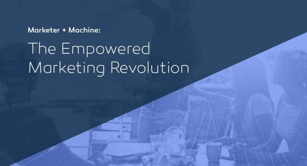 Ema Ebook Empowered Marketer En Onrvm6lt6492ws6hj323jq99xwe7q6xjockw8qn120