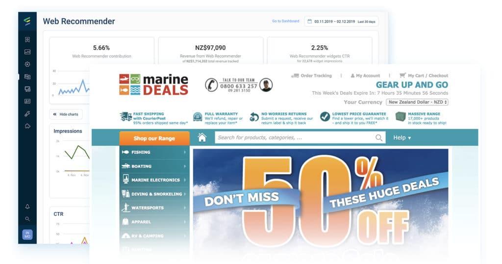 Marinedeals Image 1