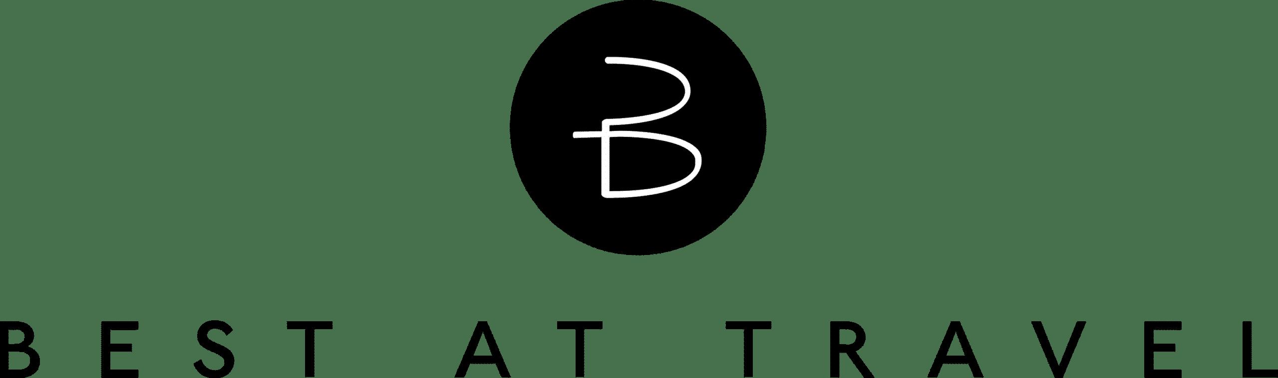 Best-At-Travel-Logo