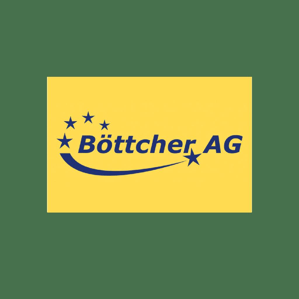 Boettcher 1