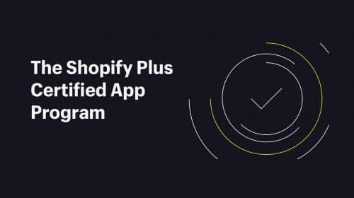 Certified App Blog Header Emarsys 1 Ooh2dsam44yzs4ck5h4iaw294fgba0g0kkrr70x14g