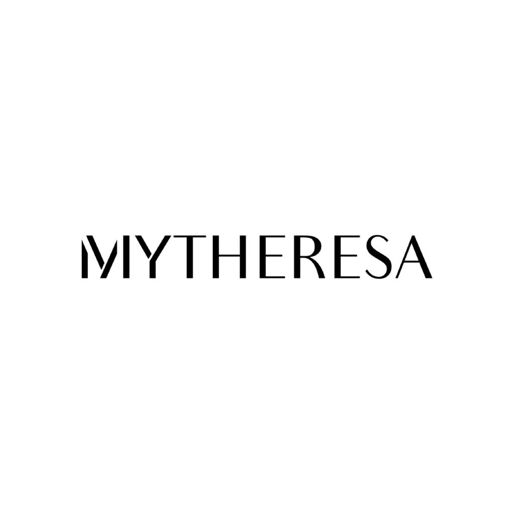 Mytheresa 1