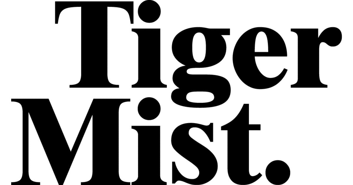 Rgb Logo 250px Tigermist