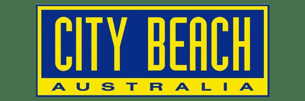 Citybeach Logo Transparency 600x200