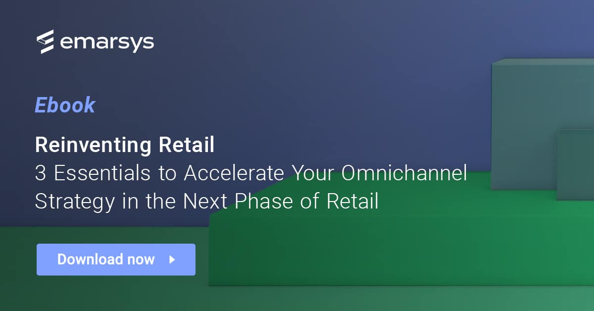 Ema Lp Featured Social Image Ebook Reinventing Retail