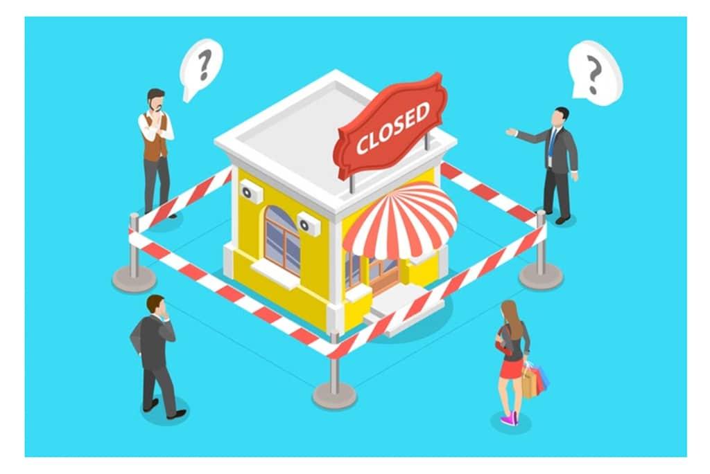 Ema Lp Image Ebook Reinventing Retail