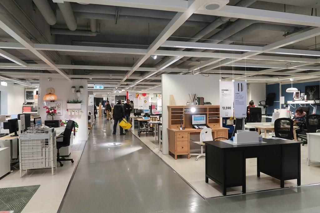 1920px Ikea Furniture Display In Hk Homesquare 2018 1024x683 (1)