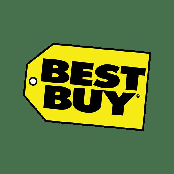 600px Best Buy Logo