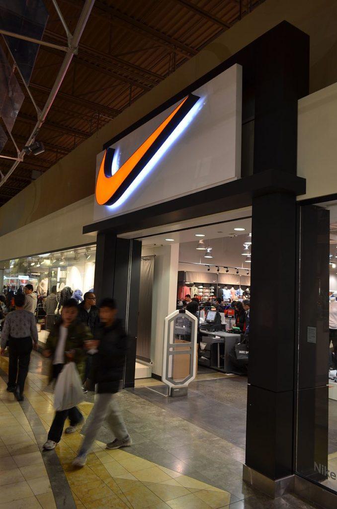 Nikefactorystorevaughanmills 678x1024 1