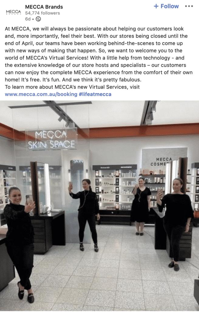 Mecca Brand Virtual Service Linkedin 655x1024 1