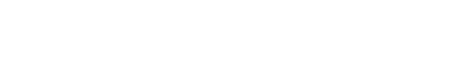 Emarsys Bingewatch TV logo