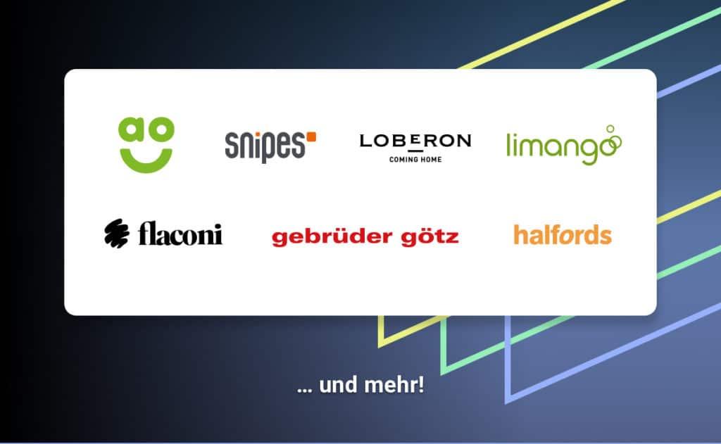 Ema Lp Bingewatchtv Logos Desktop De 1200x740px 01