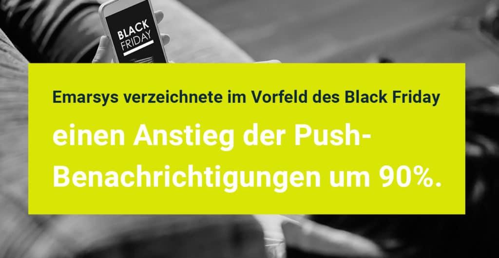 Ema Blog Post Black Friday Stats De 02