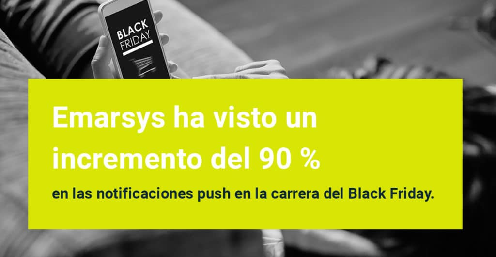 Ema Blog Post Black Friday Stats Es 02
