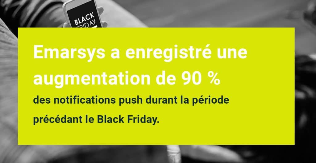 Ema Blog Post Black Friday Stats Fr 02