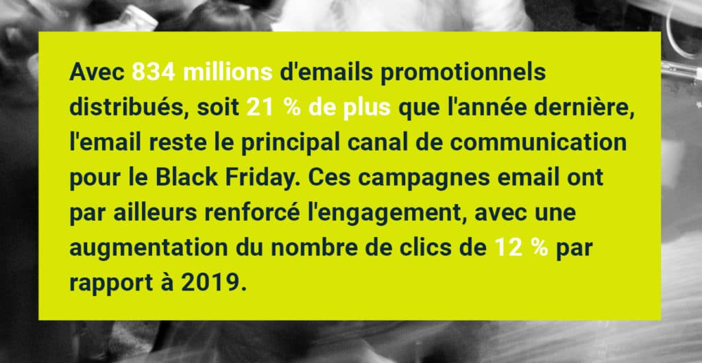 Ema Blog Post Black Friday Stats Fr 03