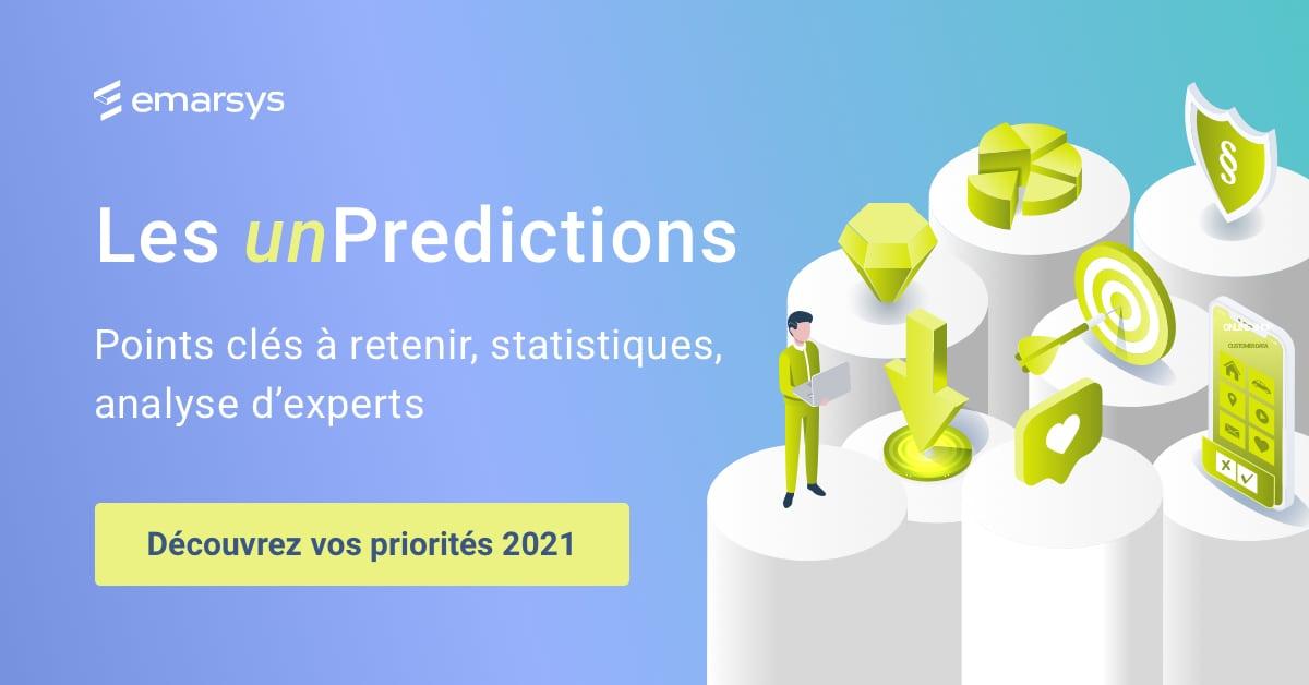 Ema Social Banner Unpredictions 2021 Fr 1200x628px 01