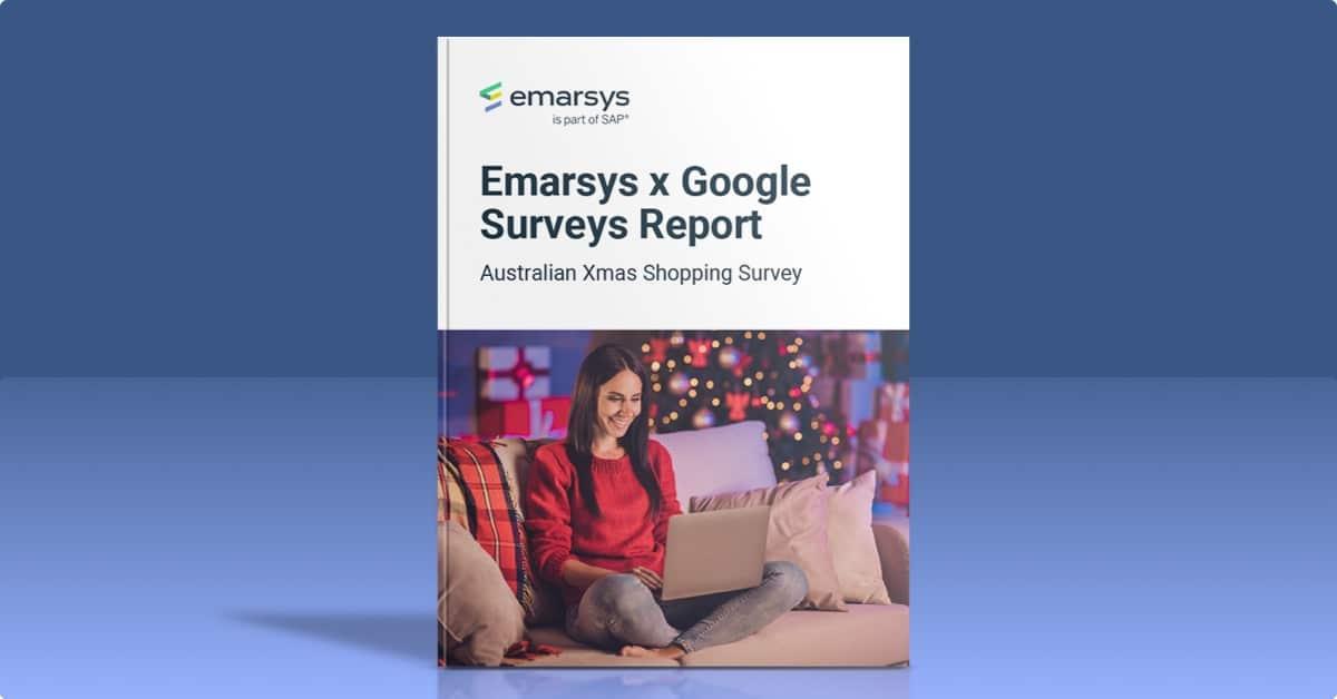Ema Feature Image Report Xmas Au En 1200x628px 01