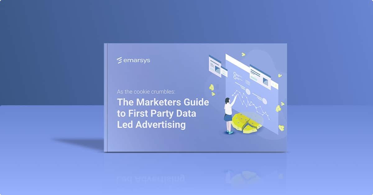 Ema Feature Image Advertising En 1200x628px 01 Copy