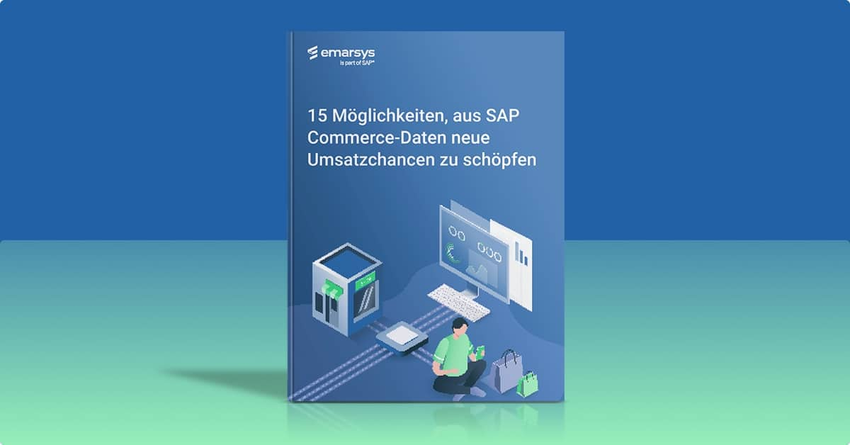 Ema Feature Image 15 Ways To Turn Your Sap Commerce Data De 1200x628px 01
