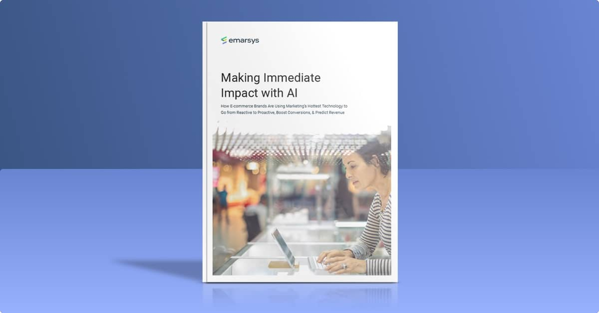 Ema Feature Image Making Immediate Impact With Ai En 1200x628px 01