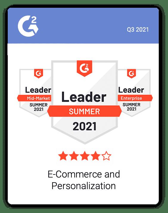 G2 2021