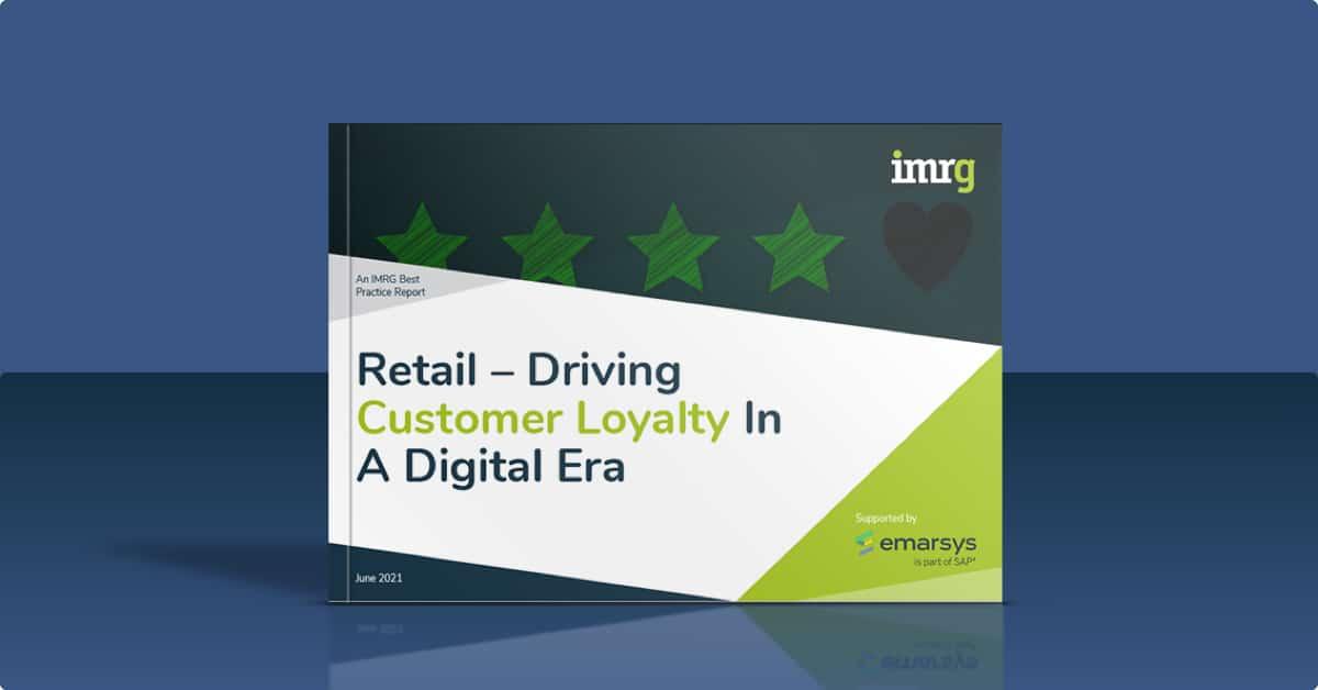 Ema Feature Image Ebook Imgr Retail 2021 En 1200x628px 01