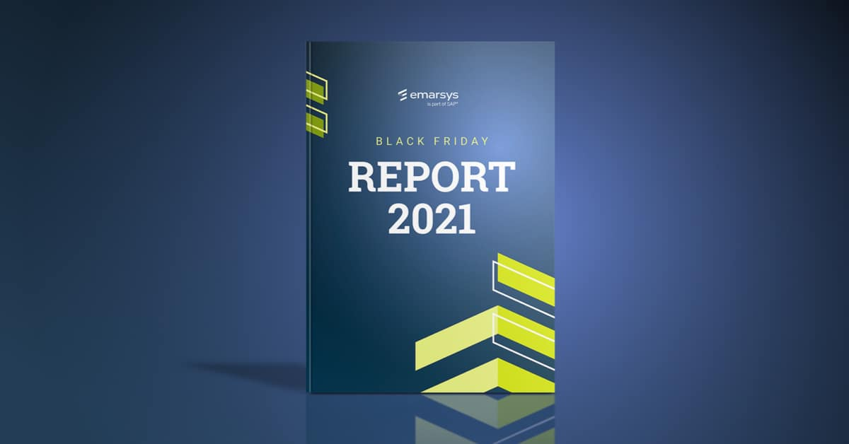 Ema Feature Image Bf2021 Report 1200x628px 01