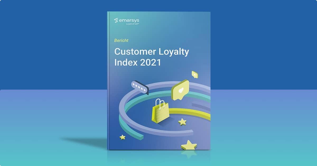 Ema Feature Image Loyalty Report De 1200x628px 01