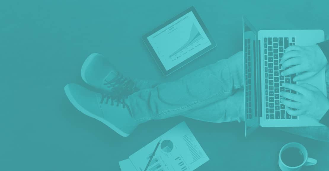 The Unique Relationship Between the CMO and Marketing Technology