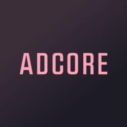 Adcore Inc.