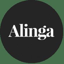 Alinga