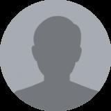 dummy-avatar
