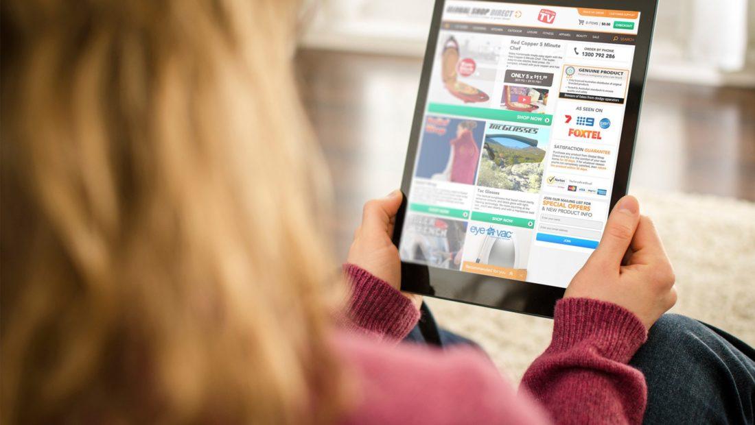 Mit Automation zu besserer Customer Experience