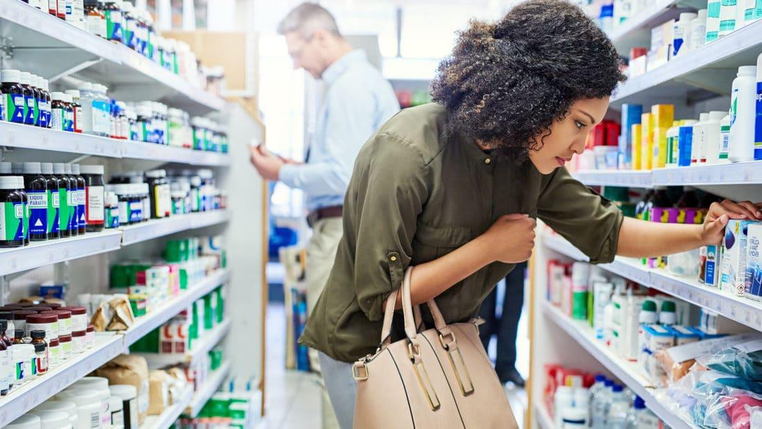 Reinventing Superpharmacy: Improved Retention with 1:1 Customer Engagement and Personalization