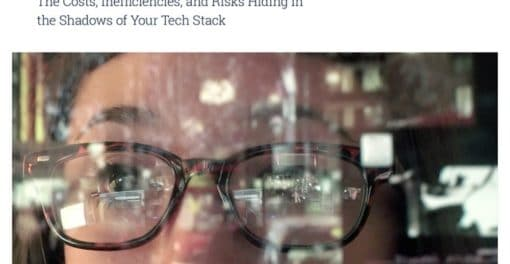 What Dangers Are Lurking in Your Tech Stack?