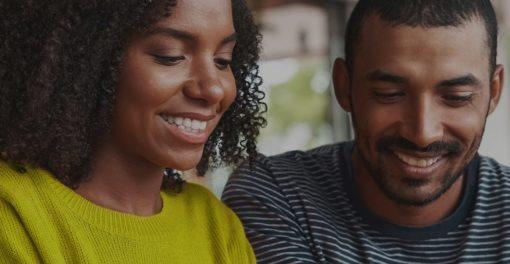 15 Möglichkeiten, um Ihren Umsatz mit Shopify Plus-Daten zu steigern