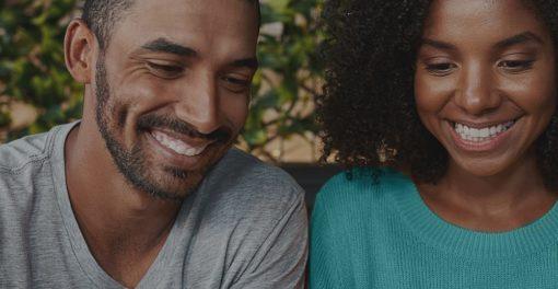 15 Möglichkeiten, um Ihren Umsatz mit Magento 2-Daten zu steigern